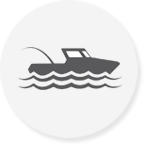fish supplier icon